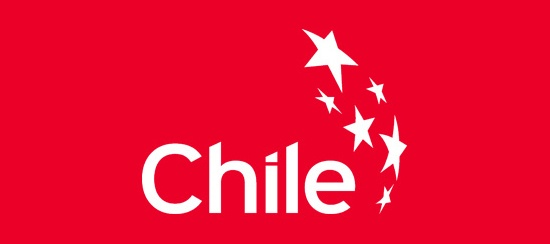 This is Chile